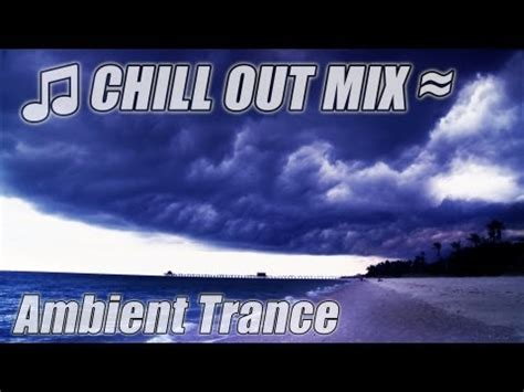 trance music instrumental free download full download ambient music slow techno trance for