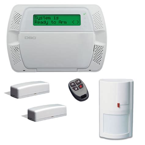 dsc home security system 28 images dsc alarm systems