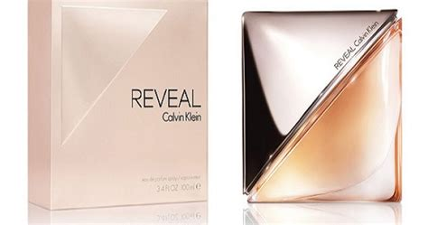 Parfume Reveal Ck new 2014 fragrance ck reveal by calvin klein 100ml edp spray size retail packaging