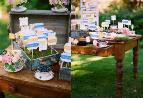 10 creative card display ideas delightfully noted 10 creative wedding ideas for cards onewed