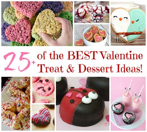 s day treat ideas 25 of the best s day dessert treat ideas