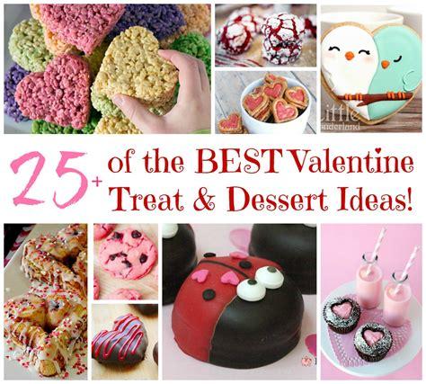 best valentines day ideas 25 of the best s day dessert treat ideas