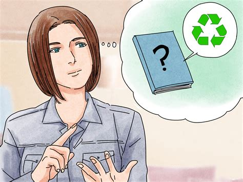 how do i get rid of an old sofa the 4 best ways to get rid of old books wikihow