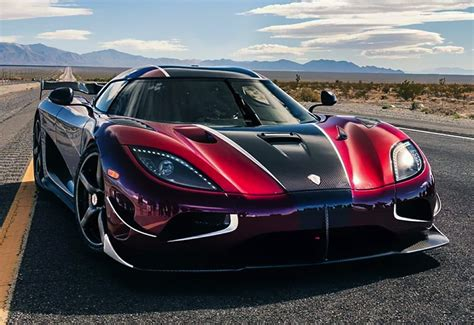 koenigsegg car price 2017 koenigsegg agera rs 1mw upgrade specifications