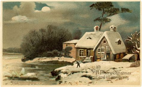 where can i buy a cottage pretty vintage cottage image the graphics