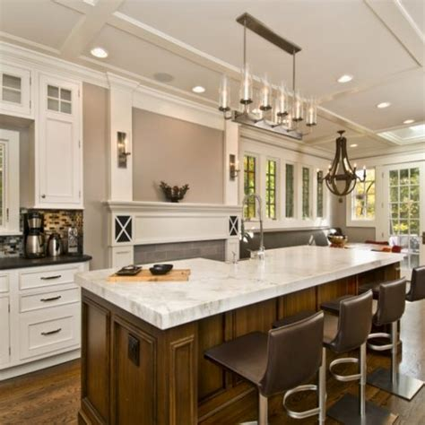 kitchens islands you can sit at kitchen islands you can sit at lovely kitchen island you can sit at hip lyfe inside decorating