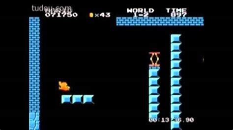 Mario Bros Frustration Unites Profanity And Gaming by Hd Mario Bros Frustration Censored Edition