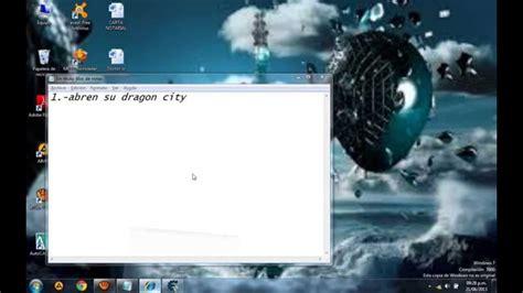 hacker para dragon city cheat engine 6 2 download cyloading hack de gemas en dragon city cheat engine 6 2 youtube