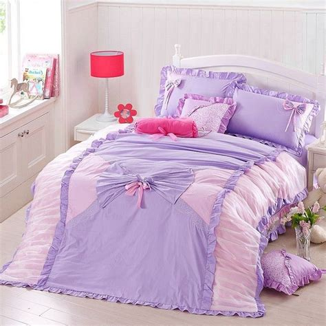 pretty bedding sets 107 best pretty bedding sets images on pinterest duvet