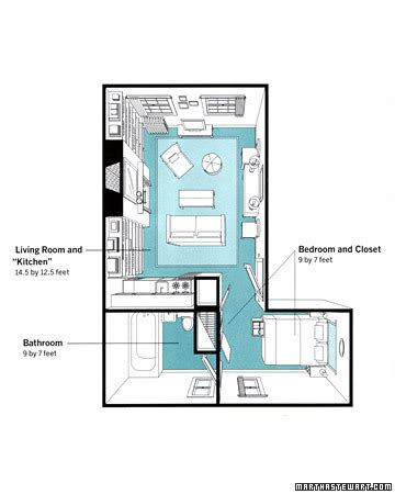 floor plan editor small space inspiration lollipops and unicorns