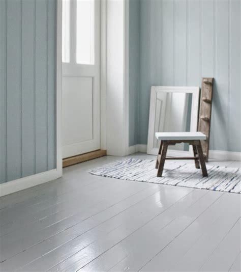 verniciare pavimento verniciare pavimenti e rivestimenti how to community lm