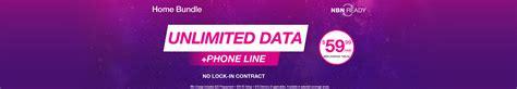 home wireless internet plans telstra lark design blog unlimited home internet plans australia