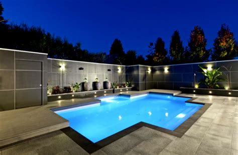 design your pool swimming pool designs backyard landscaping ideas with