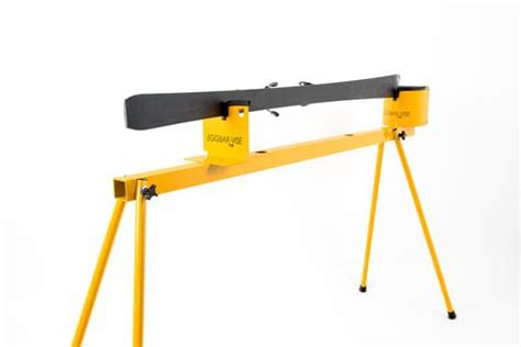 snowboard tuning bench products eggbar vise