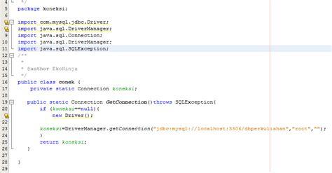 membuat table form html membuat form data mahasiswa java netbeans koneksi database