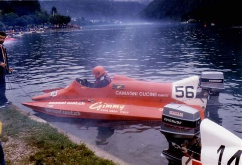 boat racing facts website boat racing facts forums autos post