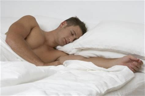 how to be good in bed for men young men sleeping in bed hot girls wallpaper