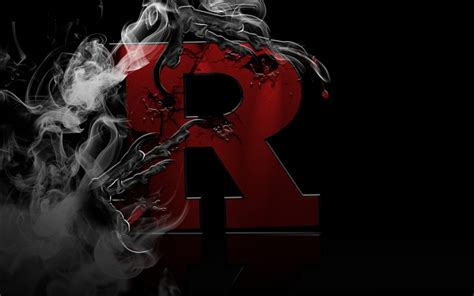 Rutgers Find Rutgers Camden 2 By Rckman25 On Deviantart