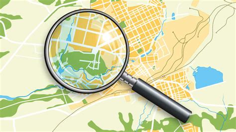 Search By Location Local Search Seo Sem News Trends Search Engine Land