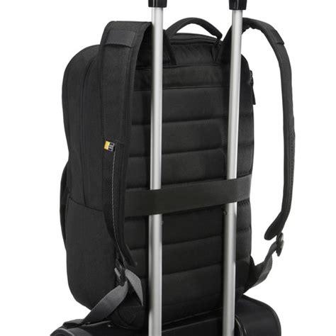 New Backpack Laptop Fs A1500 St logic huxton 15 6 daypack 11street malaysia backpacks