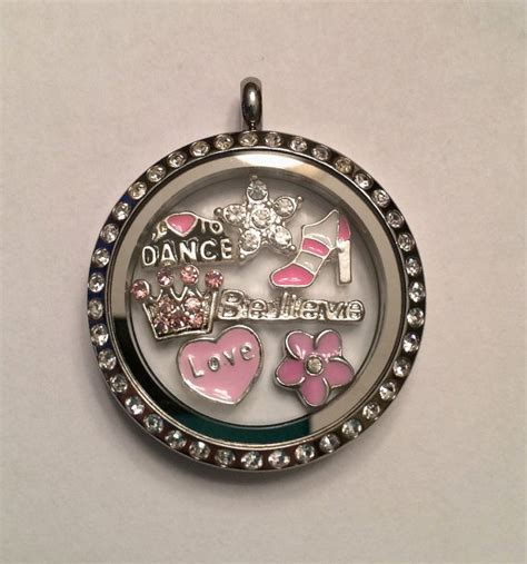 Origami Owl Return Policy - origimi owl pendent and floating charms whole salers