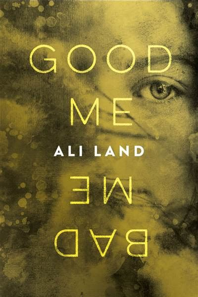 good me bad me 0718182928 13 new fiction nonfiction and poetry books to read now today com