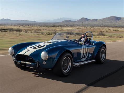 imagenes autos geniales im 225 genes de autos geniales 2 lista de carros