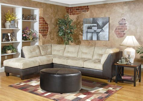 san marino sectional atlantic bedding and furniture fayetteville san marino