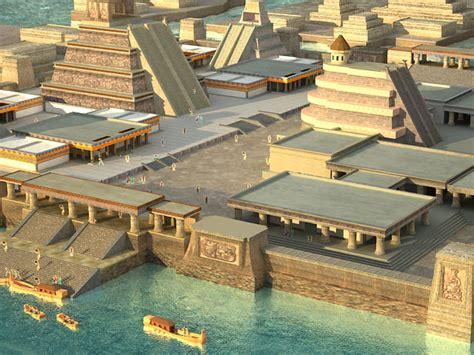 Las Tempel Velcro No 180 piores imp 233 rios do age of empires 3 1 continue