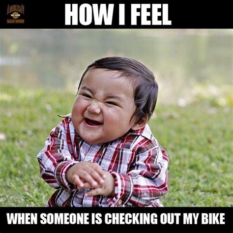 Harley Davidson Meme - american h d on twitter quot haha exactly meme funny