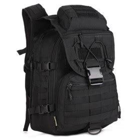 Tas Ransel Tactical Sedang paket everki ekp117nbkct everki water tumbler black