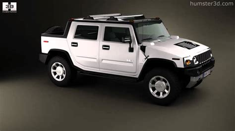 hummer h2 2011 2011 hummer hummer h2 sut pictures information and