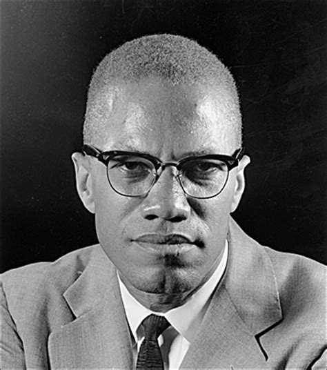 malcolm x malcolm x s message remains relevant toledo blade