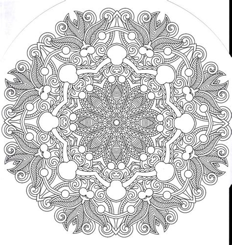 romantic mandala coloring pages 3518 best images about coloring on pinterest mandala