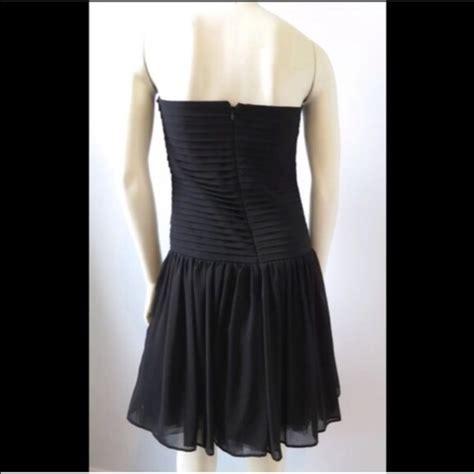 zizara amara dress b08 zara zara basic tulle dress from suggested user 10