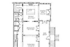 georgia southern housing floor plans 2010 georgia idea house floor plans southern living