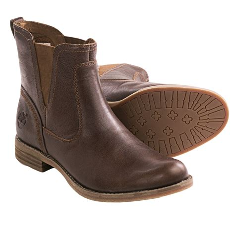 timberland chelsea boots timberland earthkeepers savin hill chelsea boots for