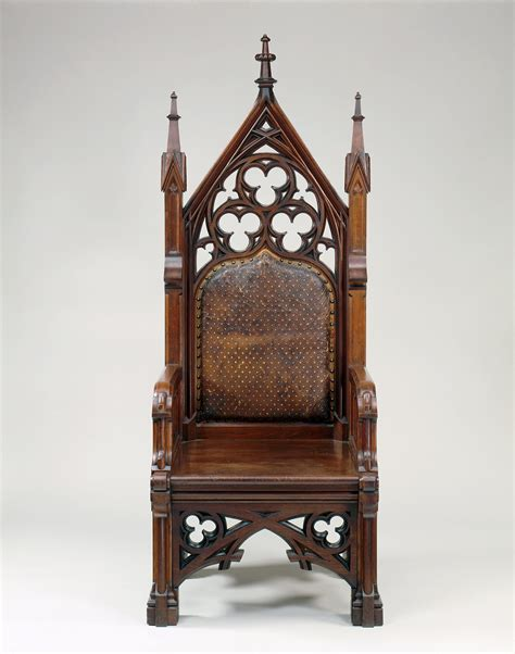 gothic victorian furniture oh s yes pretty pretty chair medieval gothic home