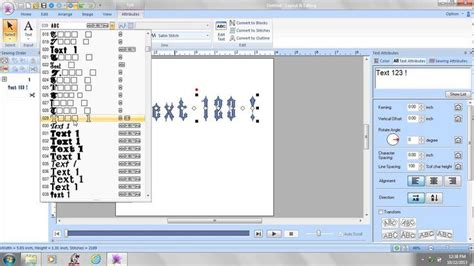 text layout software text with pe design next by carol price brother pe