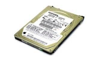 Hardisk Macbook Pro 500gb jual disk macbook 500 gb mac arena indonesia
