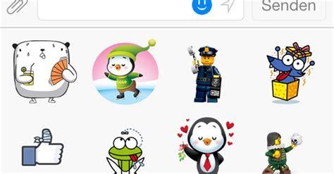 Smiley Sticker Kostenlos by Smileys Auf Emoticons Und Gro 223 E Sticker