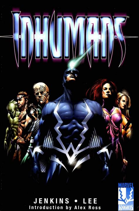 film marvel inhumans marvel s inhumans release date likely to change collider