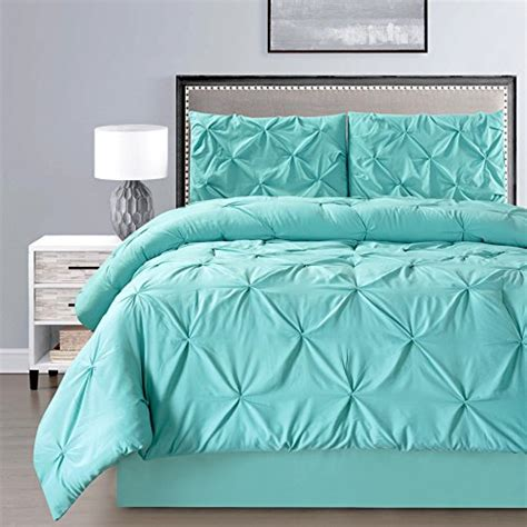 fiberfill bedroom duvets