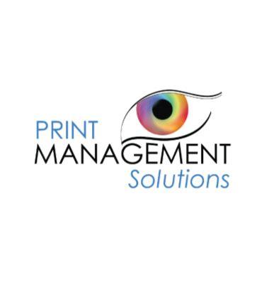 design management solutions print management solutions wedding invitations