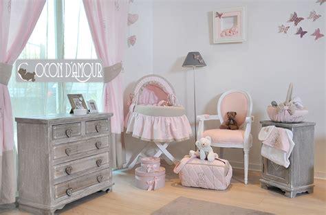 chambre enfant taupe deco chambre bebe et taupe