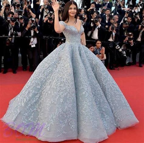 aishwarya rai bachchan movies 2017 aishwarya rai style at cannes 2017 film festival updates