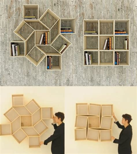1000 images about shelves on