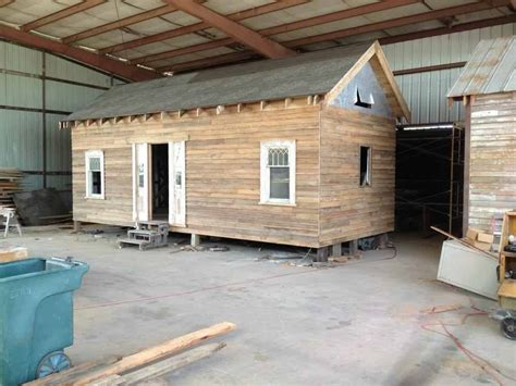 small shed ideas pallet sheds plans free pallet cabin plans http
