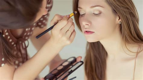 Makeup Artist Part 2 What I Wish Everyone Knew When Starting A Career