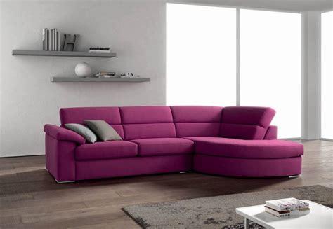 divano letto samoa touch divani moderni samoa divani